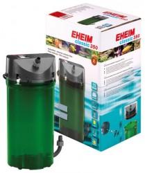 Eheim - Eheim CLassic 350 2215-01 Dış Filtre 350L 620 L/s 15 W Boş