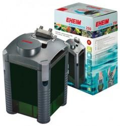 Eheim - Eheim Experience 250 Akvaryum Dış Filtre 700 L/s 8 W+Media