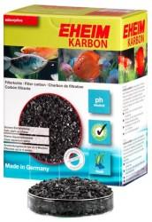 Eheim - Eheim Karbon 2 L