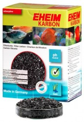 Eheim - Eheim Karbon 5 L
