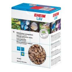 Eheim - Eheim LAV Filtre Malzemesi 1 L