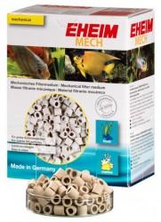 Eheim - Eheim Mech Dış Filtre Malzemesi 2 L