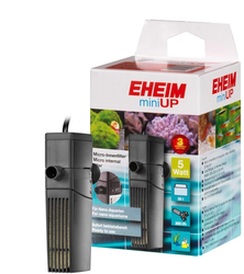 Eheim - Eheim Mini UP