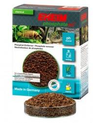 Eheim - Eheim Phosphate Out Dış Filtre Malzemesi (Fosfat Uzaklaştırıcı) 1 L