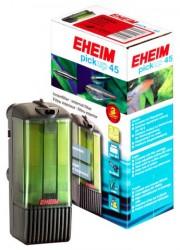 Eheim - Eheim Pickup 45 2006 Akvaryum İç Filtre 45L-180 L/s