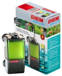 Eheim - Eheim Pickup 60 2008 Akvaryum İç Filtre 60L-300 L/s 4 W