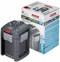 Eheim - Eheim Professionel 4+ 250 Dış Filtre 950 L/s 12 W