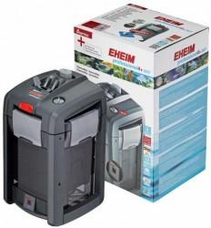Eheim - Eheim Professionel 4+ 250T Dış Filtre 950 L/s 12 W