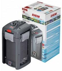 Eheim - Eheim Professionel 4+ 350T Dış Filtre 1050 L/s 16 W