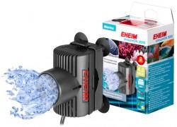 Eheim - Eheim Stream On 3000 Sirkülasyon Motoru 3000 L/s 4,5 W