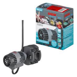 Eheim - Eheim Stream On + 3500 Sirkülasyon Motoru 3500 L/s 2,5W
