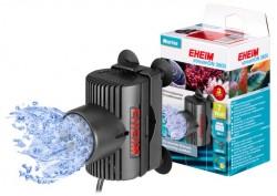 Eheim - Eheim Stream On 3800 Sirkülasyon Motoru 3800 L/s 7 W
