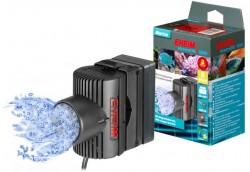 Eheim - Eheim Stream On +5000 Sirkülasyon Motoru 3800-5000 L/s 7 W