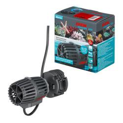 Eheim - Eheim Stream On + 6500 Sirkülasyon Motoru 6500 L/s 6 W