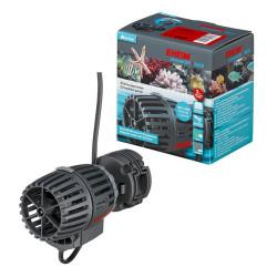 Eheim - Eheim Stream On + 9500 Sirkülasyon Motoru 9500 L/s 12 W