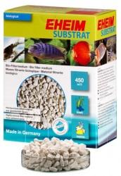 Eheim - Eheim Substrat 1 L
