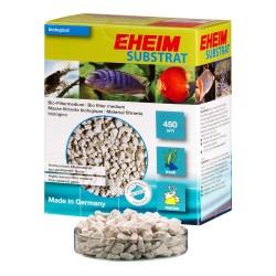 Eheim - Eheim Substrat 2 L Filtre Malzemesi