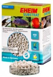 Eheim - Eheim Substrat 5 L