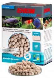 Eheim - Eheim Substrat Pro İç Filtre Malzemesi 2 L