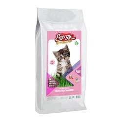 Energy - Energy Yavru Kedi Maması Tavuklu 15kg