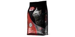Energy - Energy Yetişkin Kedi Maması Etli 500gr.