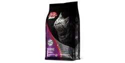 Energy - Energy Yetişkin Kedi Maması Gurme 500gr.