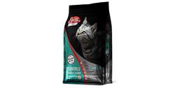 Energy - Energy Yetişkin Kedi Maması Somonlu 500gr.