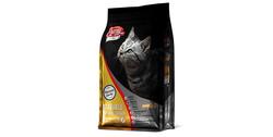 Energy - Energy Yetişkin Kedi Maması Tavuklu 500gr.