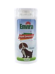 Envira - Envira Köpek Şampuanı Kısa Tüylü 250ml