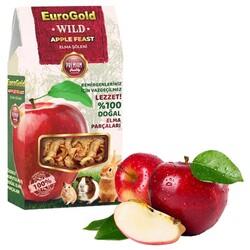 EuroGold - EuroGold Wild Apple Feast 70 gr
