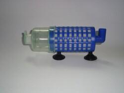 Meç - F001 Turbo Filtre