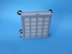 Meç - F007 Box Filtre