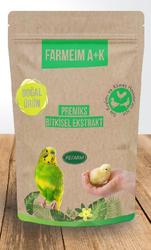 PROFARM - Farmeim A+K 100gr.