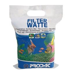 Prodac - FilterWatte PRODAC - Elyaf 250g