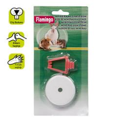 Flamingo - Karlie Mineral Kemirme Taşı 50g
