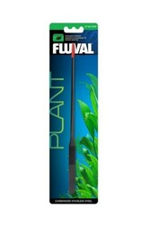 Fluval - Fluval Bitki Maşası 27cm