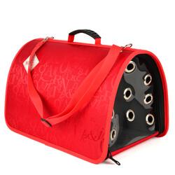 Pelagos - Flybag Kapalı Çanta