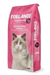 Forlance - Forlance Tavuk Etli Yetişkin Kedi Maması 15kg