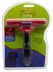 Cat&DogLife - 201460 Fubnimarut Furminatör Basmalı 5