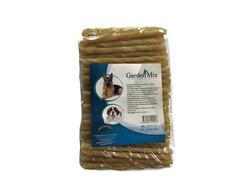 Garden Mix - Gardenmix 5,5-6g Sütlü Burgu Stick 100 lü Paket