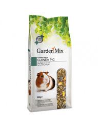 Garden Mix - GardenMix Platin Ginepig Yemi 1000g