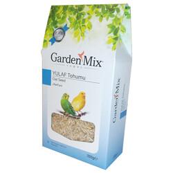 Garden Mix - GardenMix Platin Yulaf Tohumu 200gr