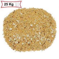 Getreide - Getreide Eko Muhabbet Yemi 25 kg