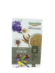 Getreide - Getreide Finch Yemi 500 gr 10lu koli