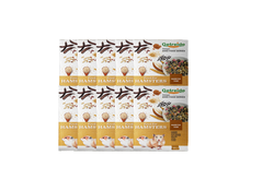 Getreide - Getreide Ginepig Yemi 500 gr 10lu koli