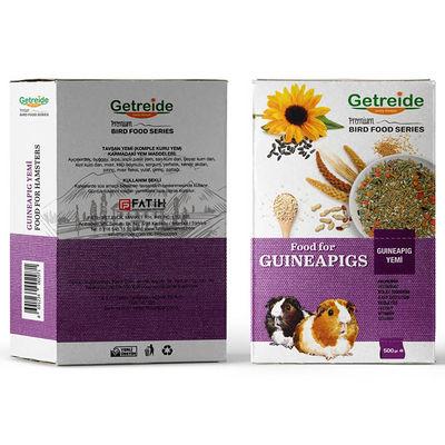 Getreide Ginepig Yemi 500 gr