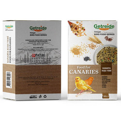 Getreide - Getreide Kanarya Yemi 500g