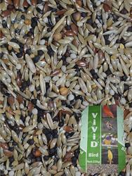 Getreide - Getreide Kanarya Yemi Standart 20 Kg