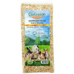 Getreide - Getreide Kemirgen Çam Talaşı