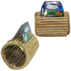 Getreide - Getreide Simit Hamster Yuvası